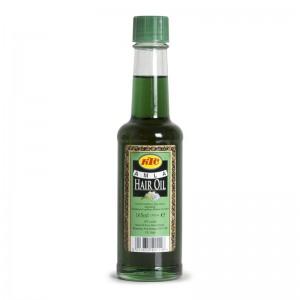 KTC Amla Hair Oil (Glass) 165ml