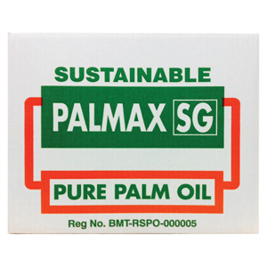Marquee Sustainable Palmax SG 12.5kg