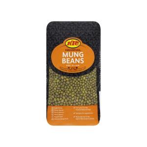KTC Mung Beans (Brick Pack) 500g