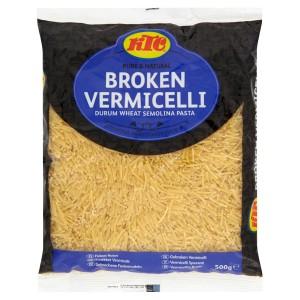 KTC Broken Vermicelli 500g