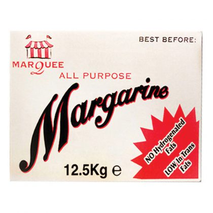 Marquee All Purpose Margarine 12.5kg